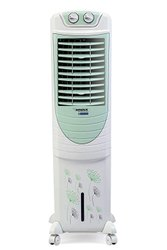 BLUE STAR AIR COOLER DA35LMA