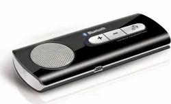 Bluetooth Car Kit Bck08