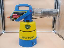 LOC Handy Fogging Machine