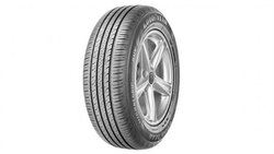 Goodyear EfficientGrip SUV Tubeless Car Tyre