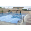 Hotel Swimming Pool Projects