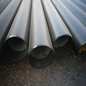 Astm A333 Pipe, Size: 3/4 Inch And 3 Inch