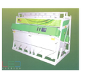 Food Grain Color Sorter