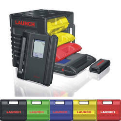 Vehicle Diagnostic Tool Launch X431 Tool