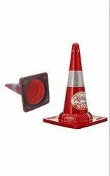 Traffic Cone AK802