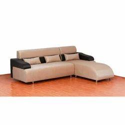 Fancy Lounge Sofa Set