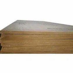 Plywood Boards in Ahmedabad, प्लाईवुड बोर्ड
