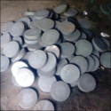 Stainless Steel Forging Circles / Blanks