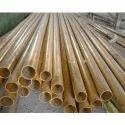 Aluminium Bronze Tube