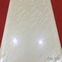 DB-150 Silver Series PVC Panel