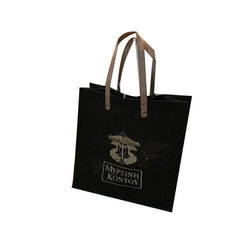 Multicolor Jute Embroidered Hand Bags