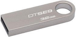 32GB Kingston Pen Drive