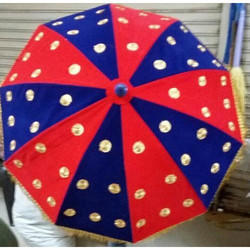 Wedding Barat Umbrella