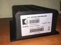 Curtis DC Motor Controller- 1253-4802