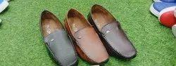 Formal Men Loafers