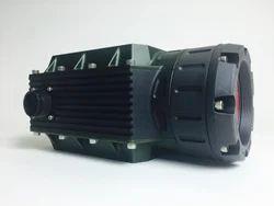 Colour Night Vision Camera
