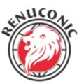 Renuconic