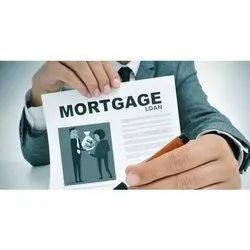 Mortgage Loan Service, KYC, Depend On Need