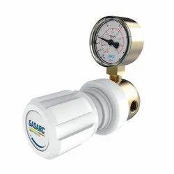 Tech Master Series Gas Pressure Regulators
