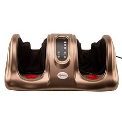 2 Seater Foot Massager