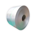 ASTM A 366 CQ Coil And Sheet