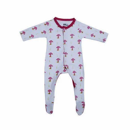 81058dc3cbb70 Cotton Unisex Baby Designer Romper