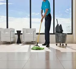 Corporate Housekeeping Services, in Delhi,NCR