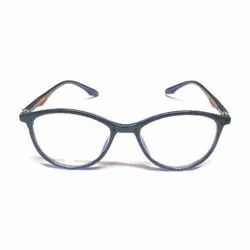 TR-205-48 Spectacles