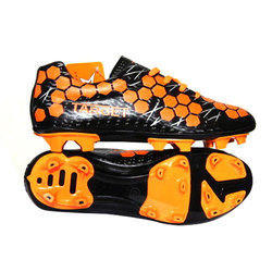 0109f2394cb978 GBG Football Premier Boot