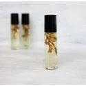 Natural Magnet Fragrance