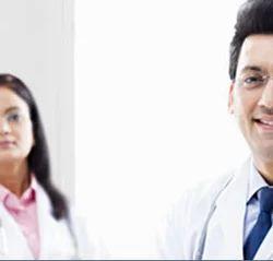 Female  Health Treatment