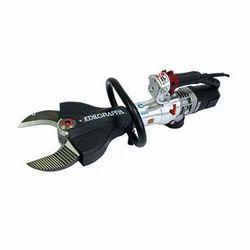 Cutter F150n T40 - 230v
