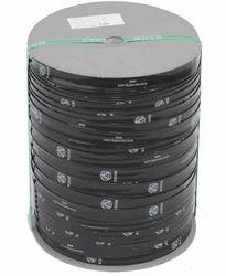 Drip Tape Plain