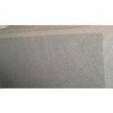 Transparent Granite Stone