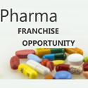 Pharma Franchise in Bidar