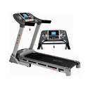 TM-361 Semi Commercial Ac Motorised Treadmill A.C.