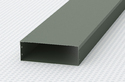 Flooring Trunking Cable Raceway