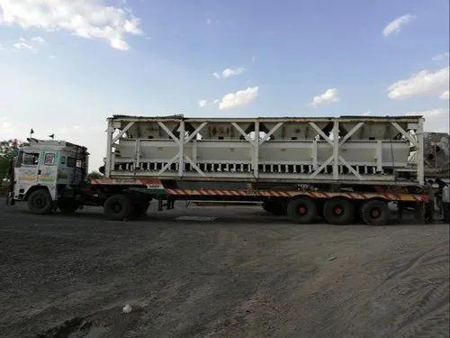 32 Ft Truck Transport Service