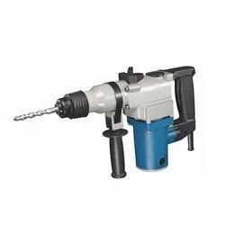 Dongcheng DZC03 26 Rotary Hammer Drill