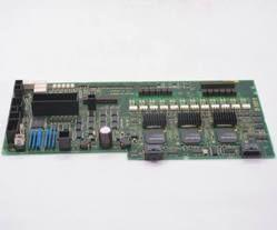 A16b-3200-0612  Fanuc Circuit Board
