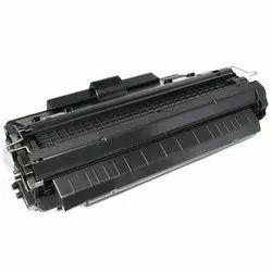 HP 16A Compatible Toner Cartridge