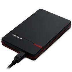 HDD Lenovo Hard Disk