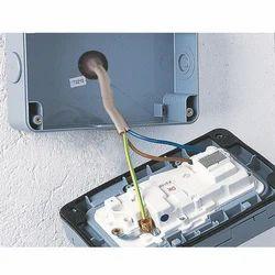 Power Point Wiring Service