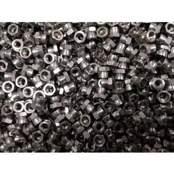 Security Nut / Shear Nut