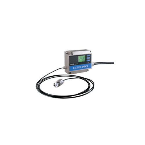 Infrared Thermometers - IR-BZ Series Compact Infrared
