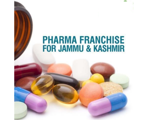 Pharma Franchise In India - PCD Pharma Franchise for