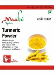 Turmeric Powder Pouch