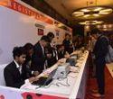 Live Conference Delegate Registration Service