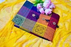 Avalthari Exclusive Salwar Suits Dress Materials Set