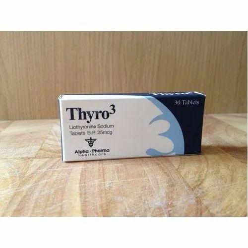 Alpha pharma india or asia an organon